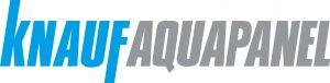 Logos 2 KnaufAQUAPANEL 4C