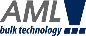 Logos AML Logo2014 4farbig CMYK