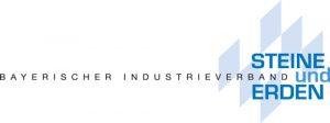 Logos BIV Logo 300dpi 1