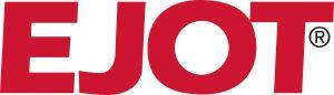 Logos EJOT 4C