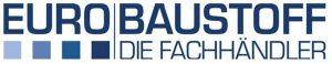 Logos Eurobaustoff Logo Final