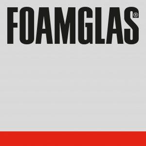 Logos FOAMGLAS LOGO CMYK