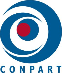 Logo CONPART