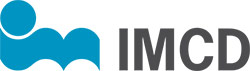 Logos IMCD Logo 2015 Color Rgb 72dpi 250px