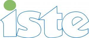 Logos ISTE Logo