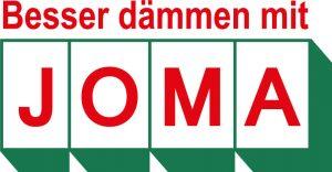 Logos JOMA Logo
