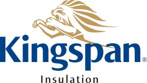 Logos Kingspan Insulation CMYK