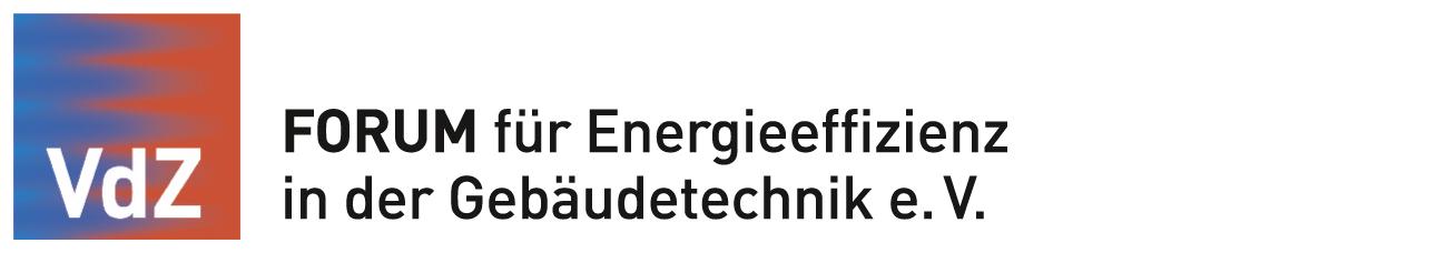 VdZ Forum Logo3