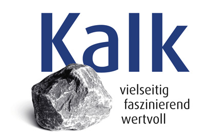 Logos Links Kalkverband Kompakt Logo Partner