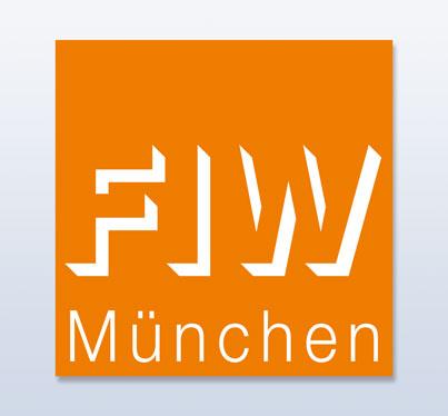 Logos Links Logo FIW München