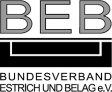 Logos Links Logo Beb