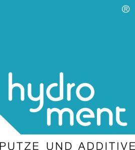 Logo Hydroment