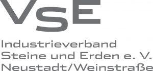 Logo VSE 4C 2