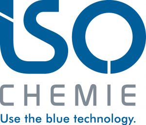 Logo ISO Chemie CMYK C