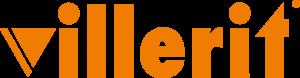 Logos Logo Villerit