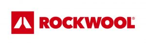 Logos RGB ROCKWOOL® Logo Primary Colour RGB 1