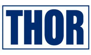Logos THOR