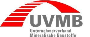 Logos UVMB