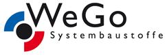 Logos WeGo RGB 1
