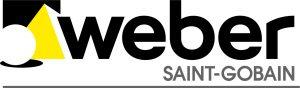 Logos Weber RVB