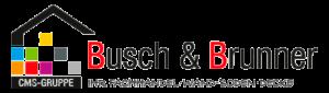 Logos Buschco Brunner Logo Web