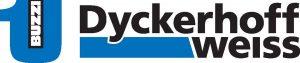 Logos Dyck Weiss Gross Cmyk
