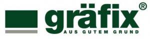 Logos Grafix