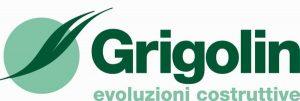 Logos Grigolin 1