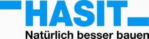 Logos Hasit Logo Claim Web