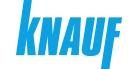 Logos Knauf Neu