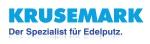 Logos Krusemar 1