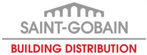 Logos Logo Saint Gobain Building Distribution