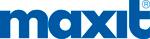 Logos Maxit 150x39