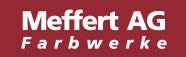Logos Meffert Logo