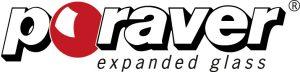 Logos Poraver Exglass Path Gross
