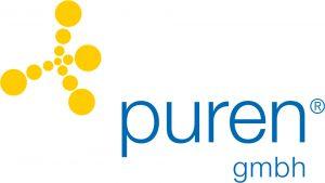Logos Puren Logo Neu