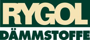 Rygol Logo Gruen