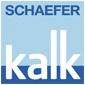 Logos Schaefer Kalk 2
