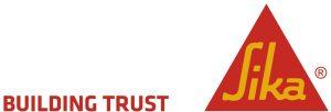 SIK Logo Claim R Step1