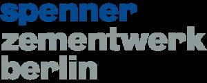 Logos Spenner Berlin