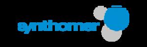 Logos Synthomer