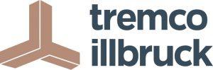 Logos Tremco Illburkti RGB L