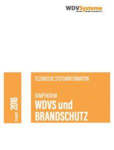 Shop Technische Richtlinie Innendammung Systeme 2 0 227x300