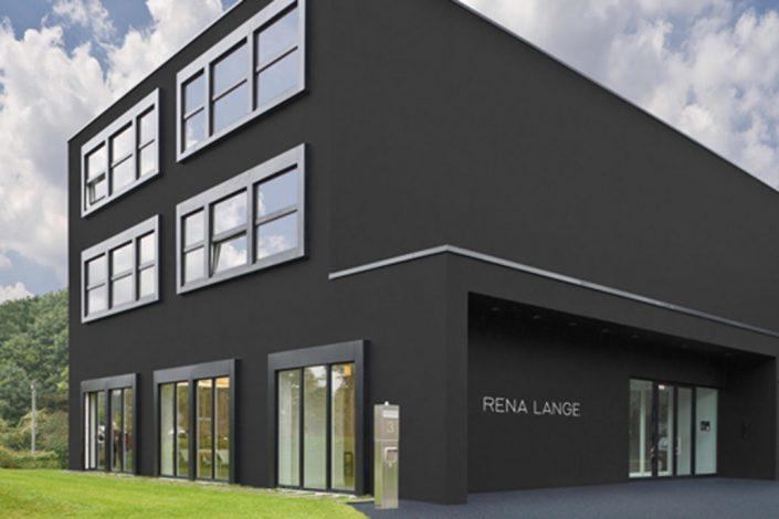 Standard Fassadendaemmsysteme Bild Gestaltungsvielfalt 2 1