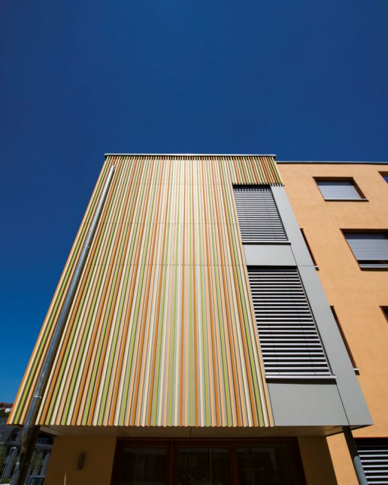 Standard Fassadendaemmsysteme Gestaltungsvielfalt 1 1