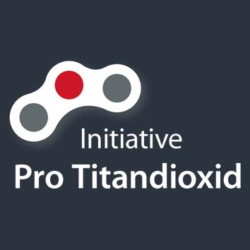 Standard Logos Links IPT Logo Quadrat