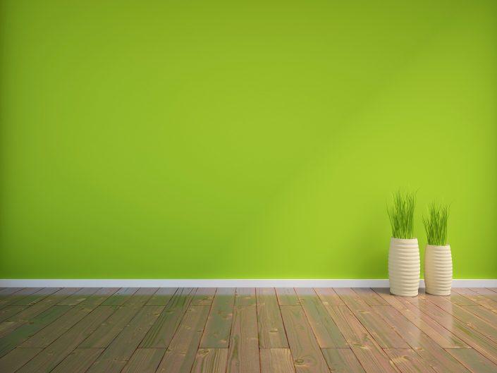 Standard Shutterstock 140925742